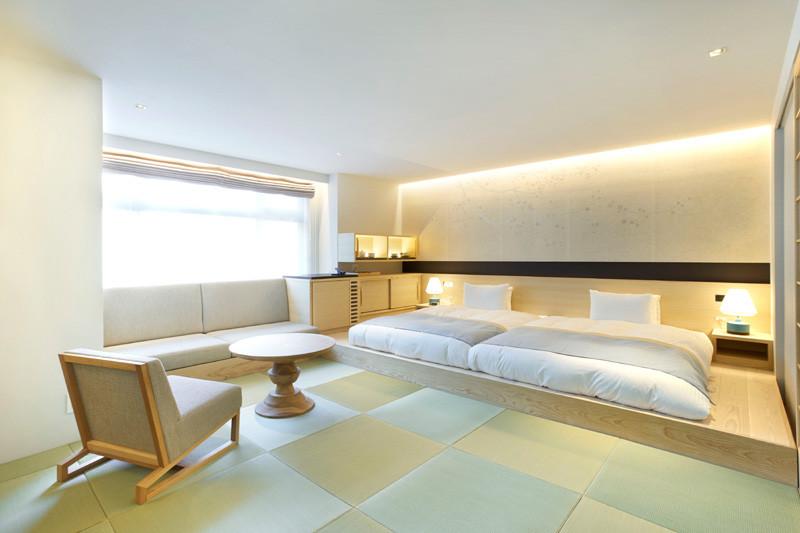 Superb Category Hotel Room Inspirational Interior Design Netriciaus
