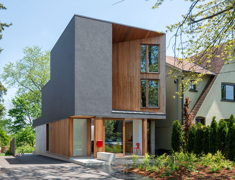category canadian architecture