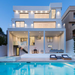 16 Reasons why this new house in the Hollywood Hills is so Los Angeles