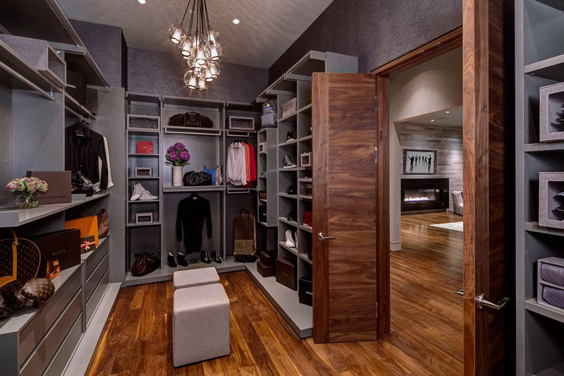 walkin decorations in home walk closets closet sbl ideas steval
