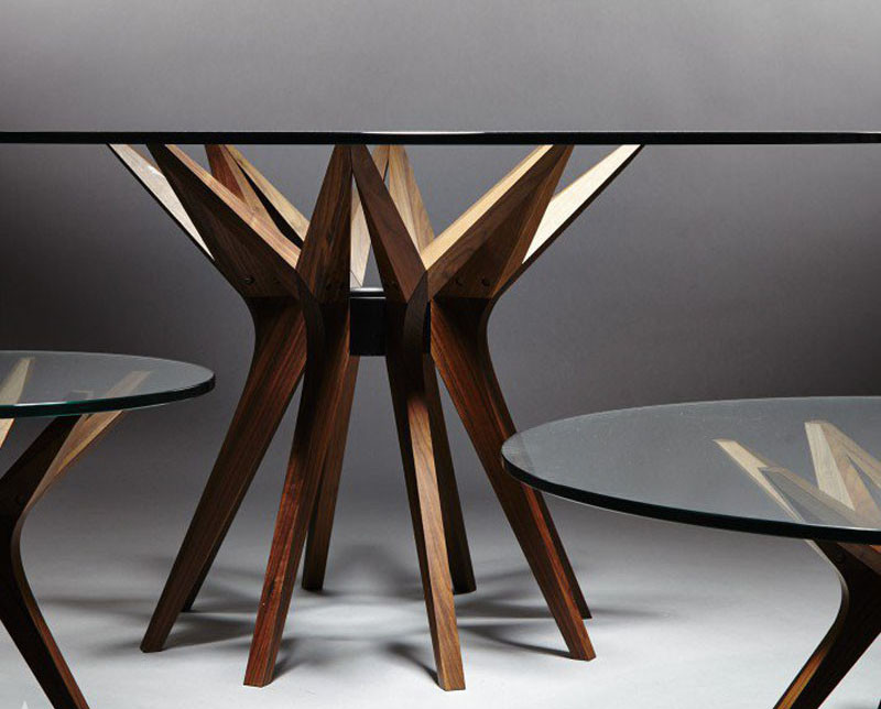 Delighful Furniture Design Award In Ideas