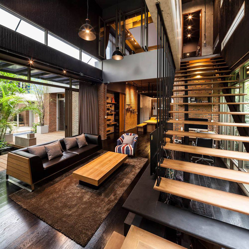 stair-shelf_100416_04