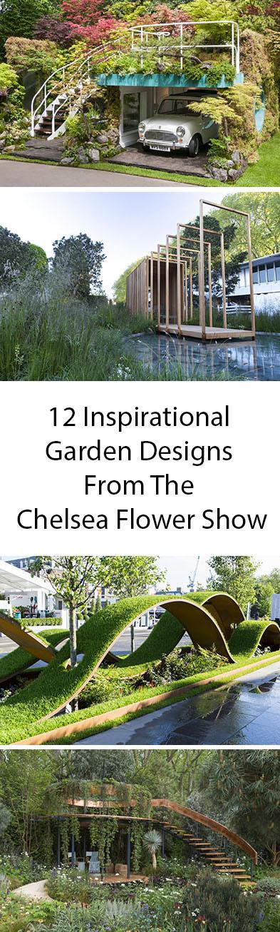 chelsea-garden-show_300516_12a