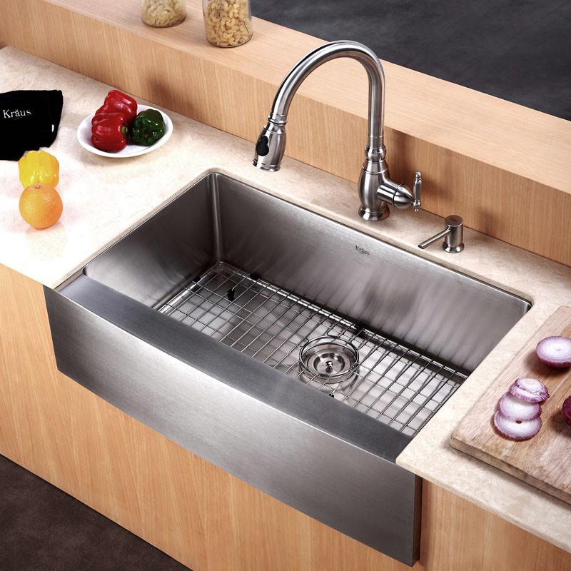 leaky kitchen faucet delta fix