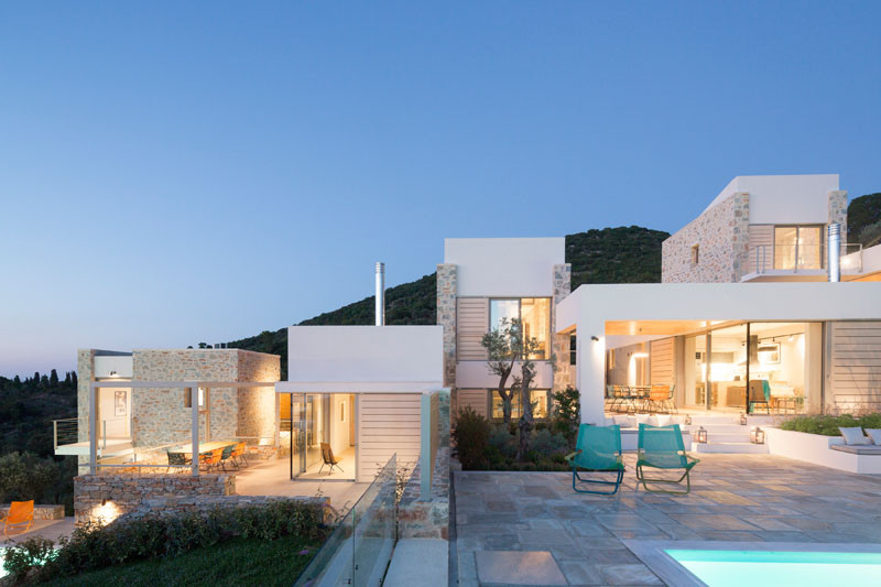 contemporary-villa_300516_01