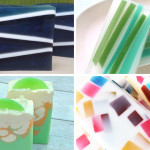 19 Bars Of Soap You Need To Complete The Perfect Modern Bathroom