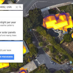Google's Project Sunroof Will Tell You If Your House Should Have Solar Power