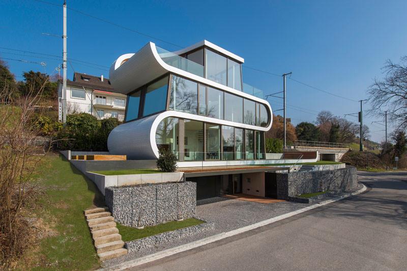 modern-architecture_300516_01