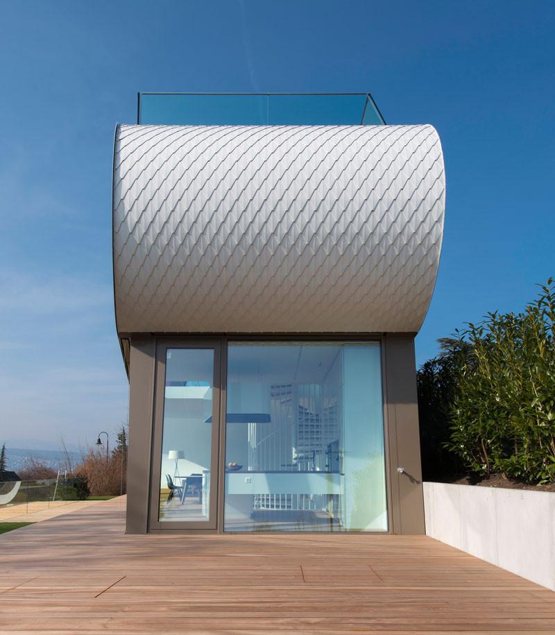 modern-architecture_300516_05