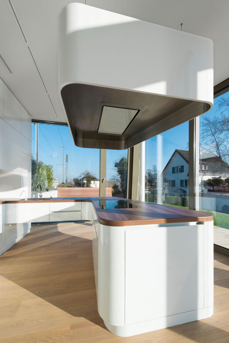 modern-architecture_300516_10