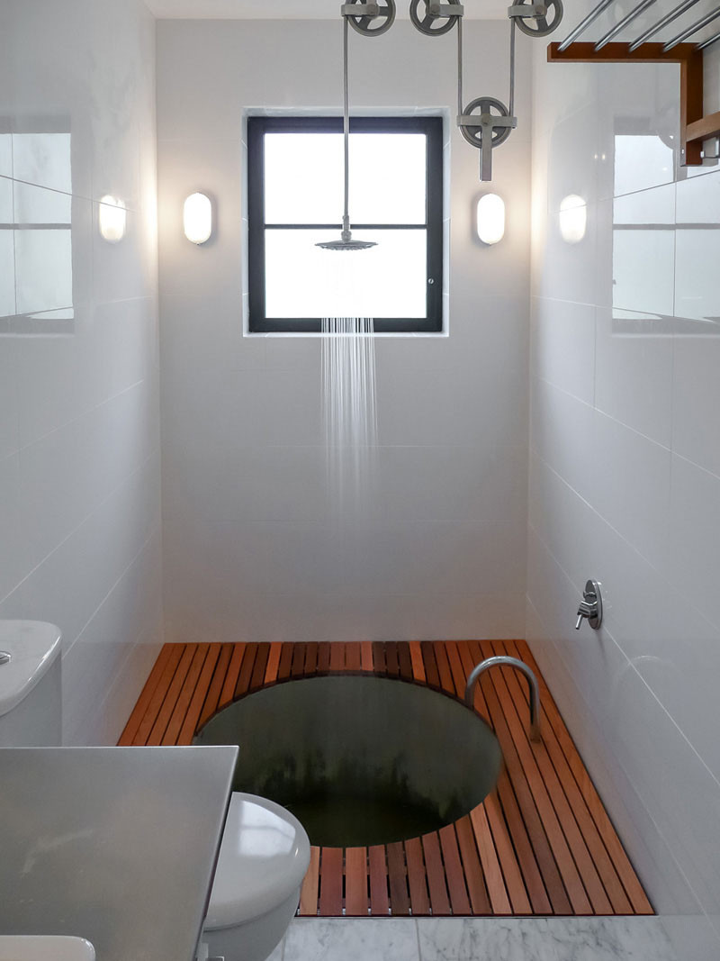 These 14 Soaking Tubs Are What You Need To Relax After A