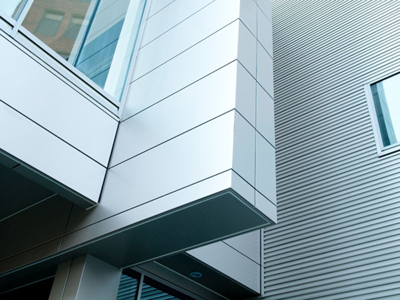 Valspar Introduces Two New Lines Of Architectural Products
