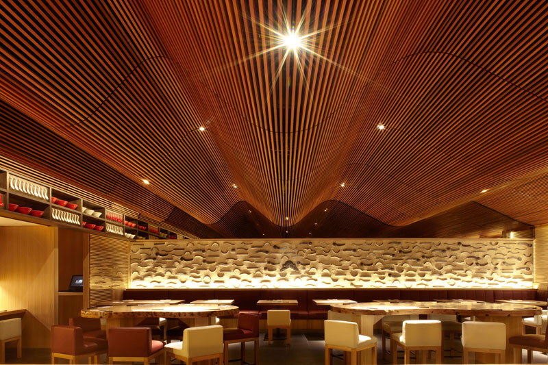 walls faux ceilings for wood web articles createwwod ceiling online