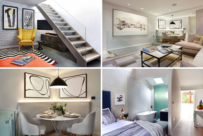 contemporary-remodel_280616_01