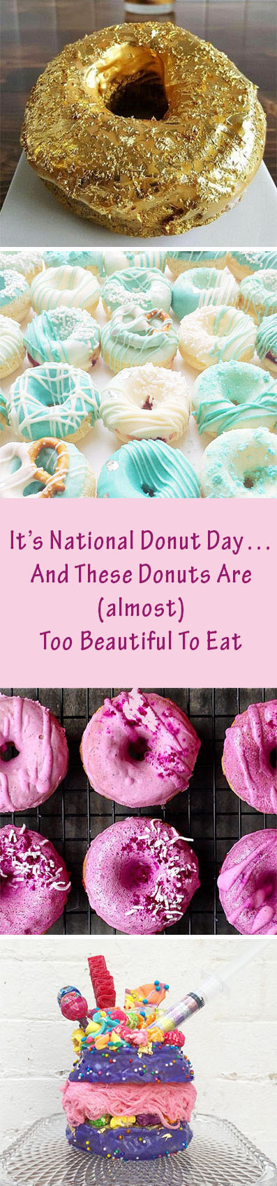 donut-day_020616_13