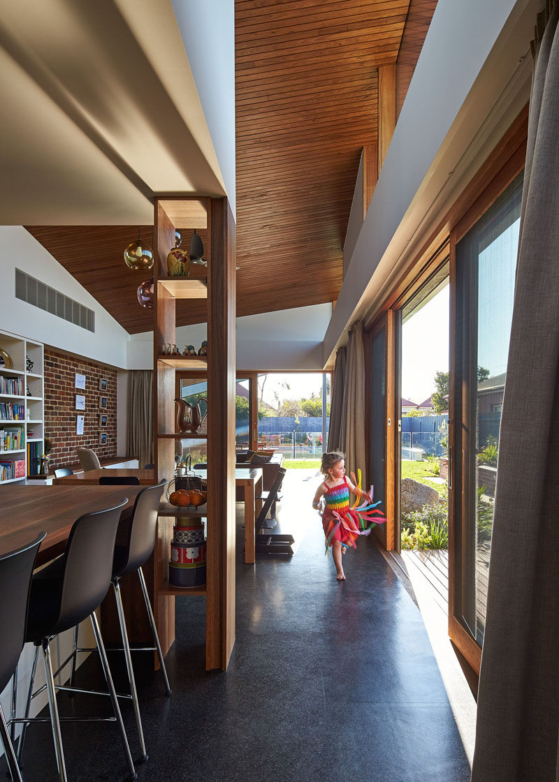 modern-architecture_090616_08