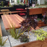 This Parklet In San Francisco Is Covered In Plants