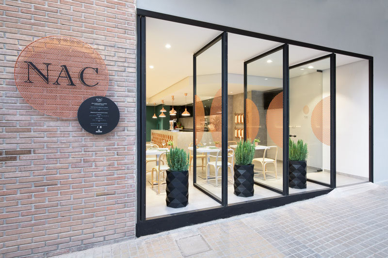 restaurant-design_210616_01
