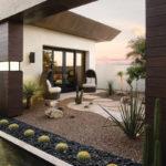 5 Benefits Of Having A Rock Garden