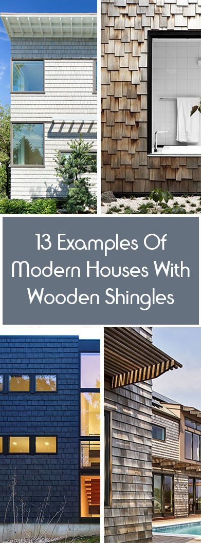 shingle-siding_230516_14