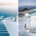 15 Photos Of The Picturesque Andronikos Hotel In Santorini