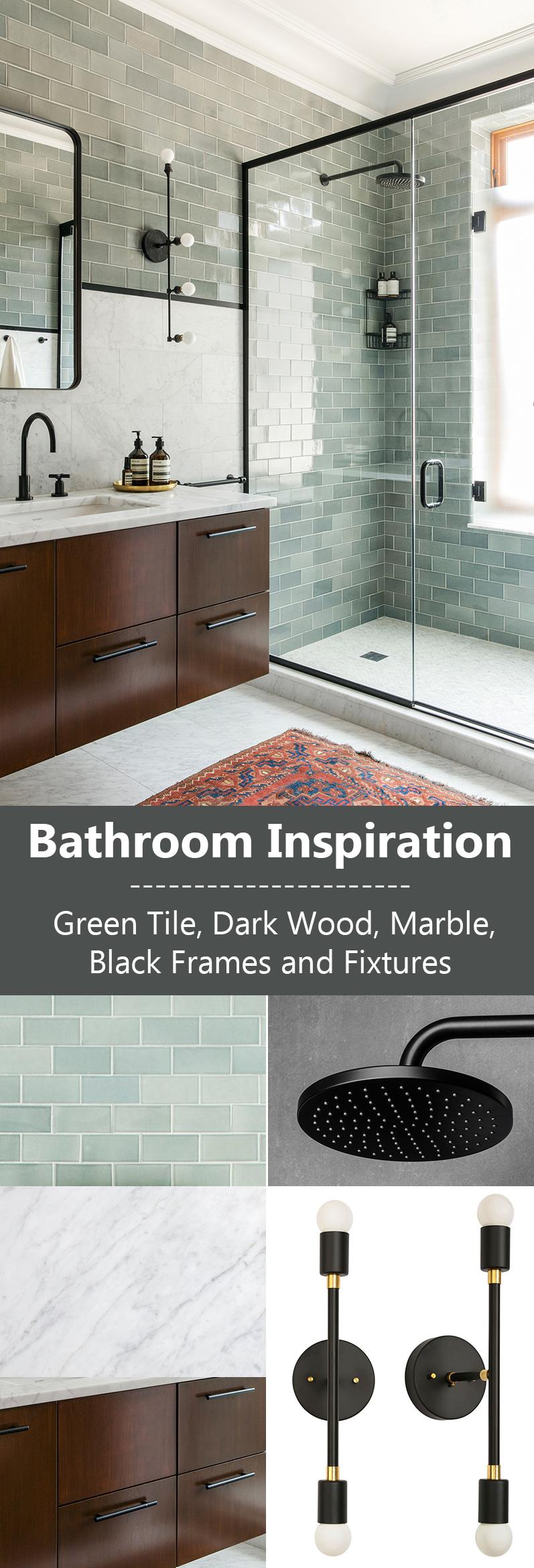 bathroom_palette_190716_11
