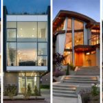 Celebrate Canada Day By Looking At These 10 Incredible Houses In Canada