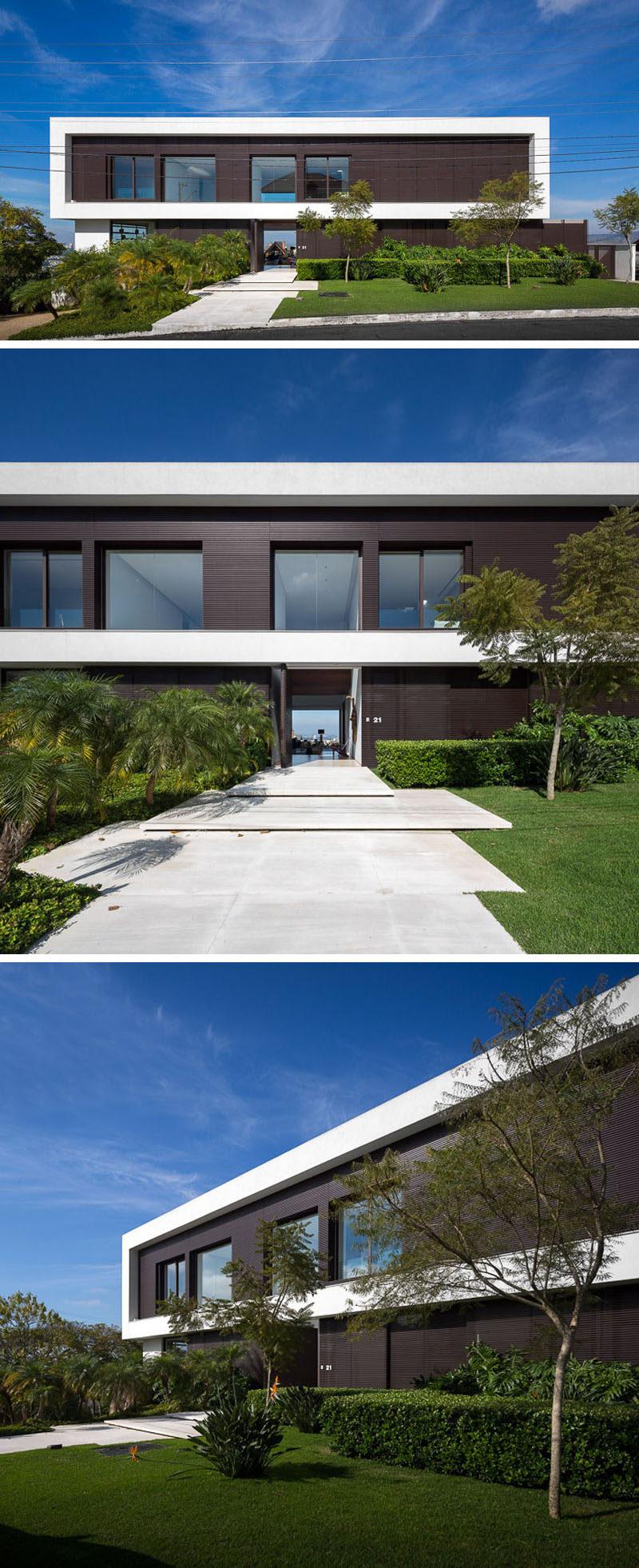 contemporary-architecture_030716_02