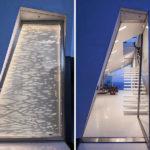 Door Design Idea – Get Creative With The Shape
