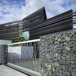 What Are Gabions?