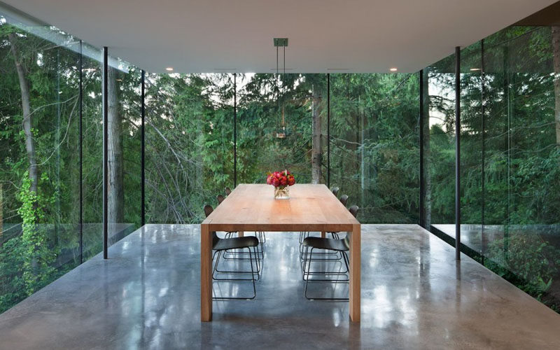 glass-dining-room_030716_01