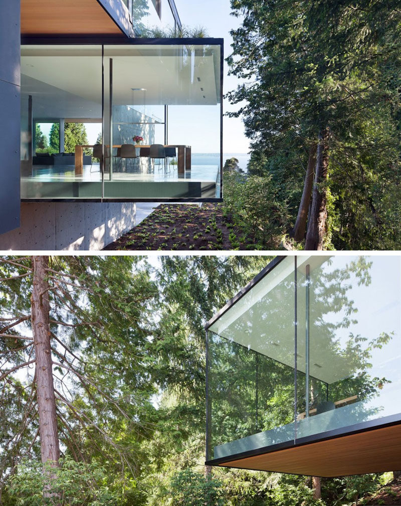 glass-dining-room_030716_02
