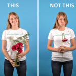 9 Ways To Keep Your Flowers Fresh