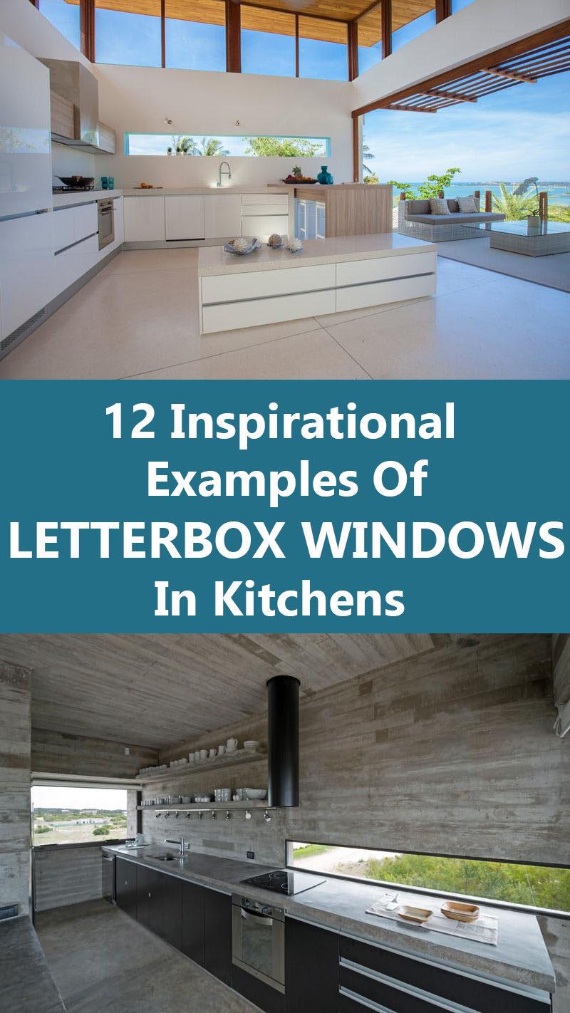 kitchen-windows_130716_13