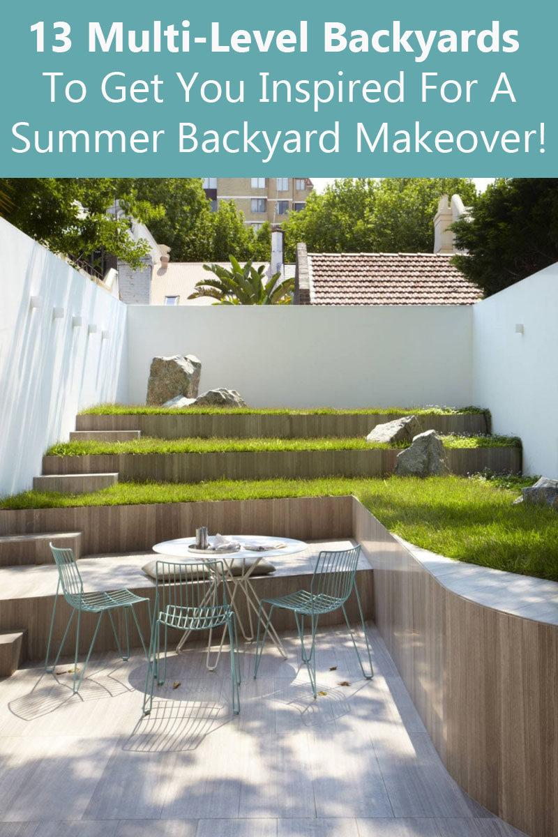 multi-level-backyards_050716_14