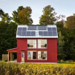 5 Things You Need For The Best Off-The-Grid Cabin