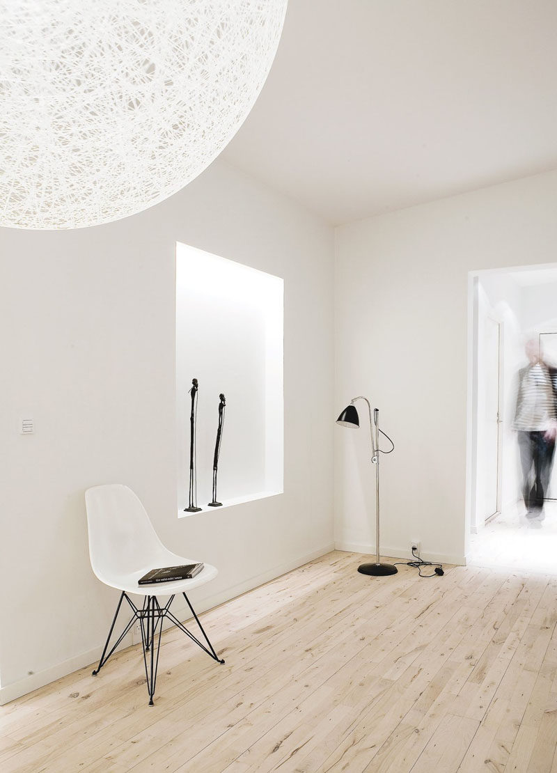 Scandanavian Interiors 10 Common Features Of Scandinavian Interior Design  Contemporist