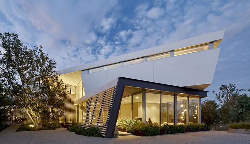 belzberg-architects_300816_02