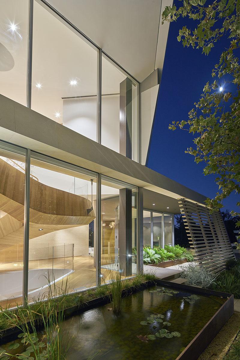 belzberg-architects_300816_03