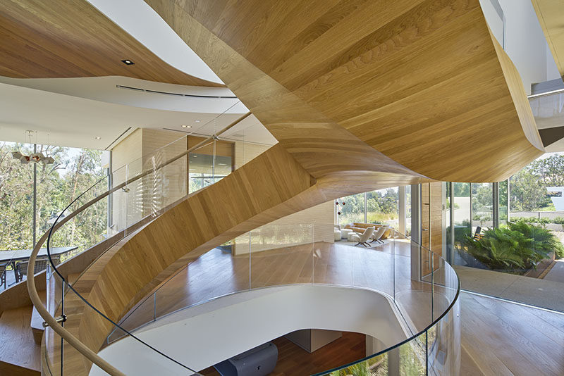 belzberg-architects_300816_08