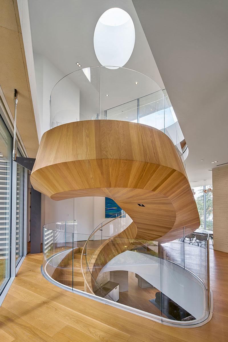 belzberg-architects_300816_09