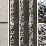 We Explain…The Different Styles Of Concrete Blocks