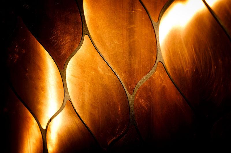 copper-bar_260816_02