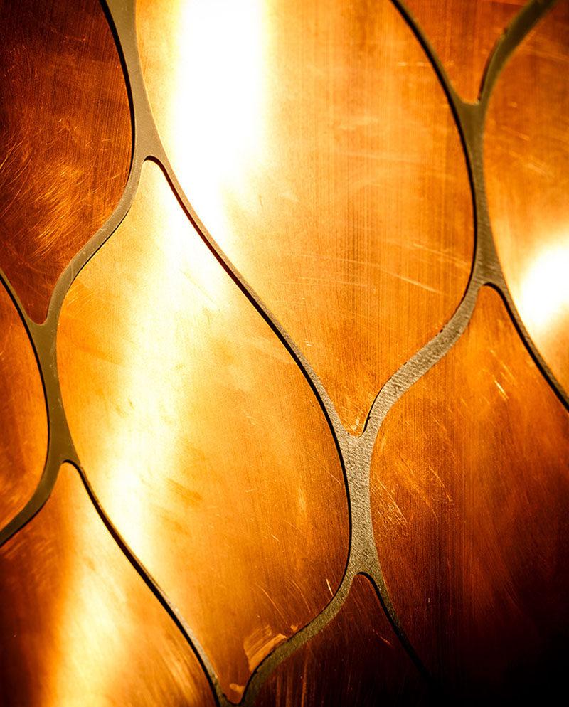 copper-bar_260816_04
