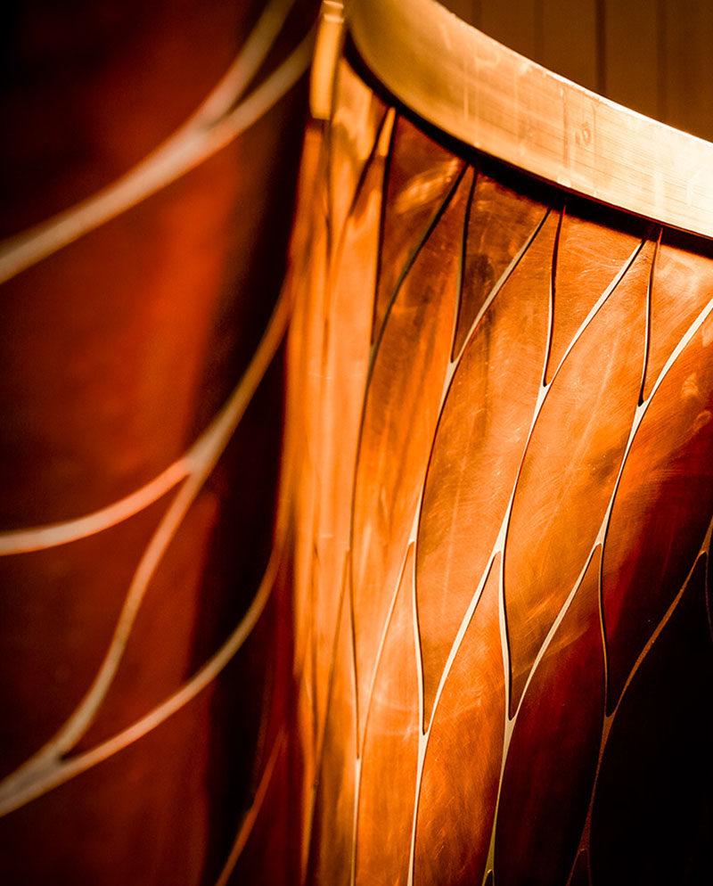 copper-bar_260816_05