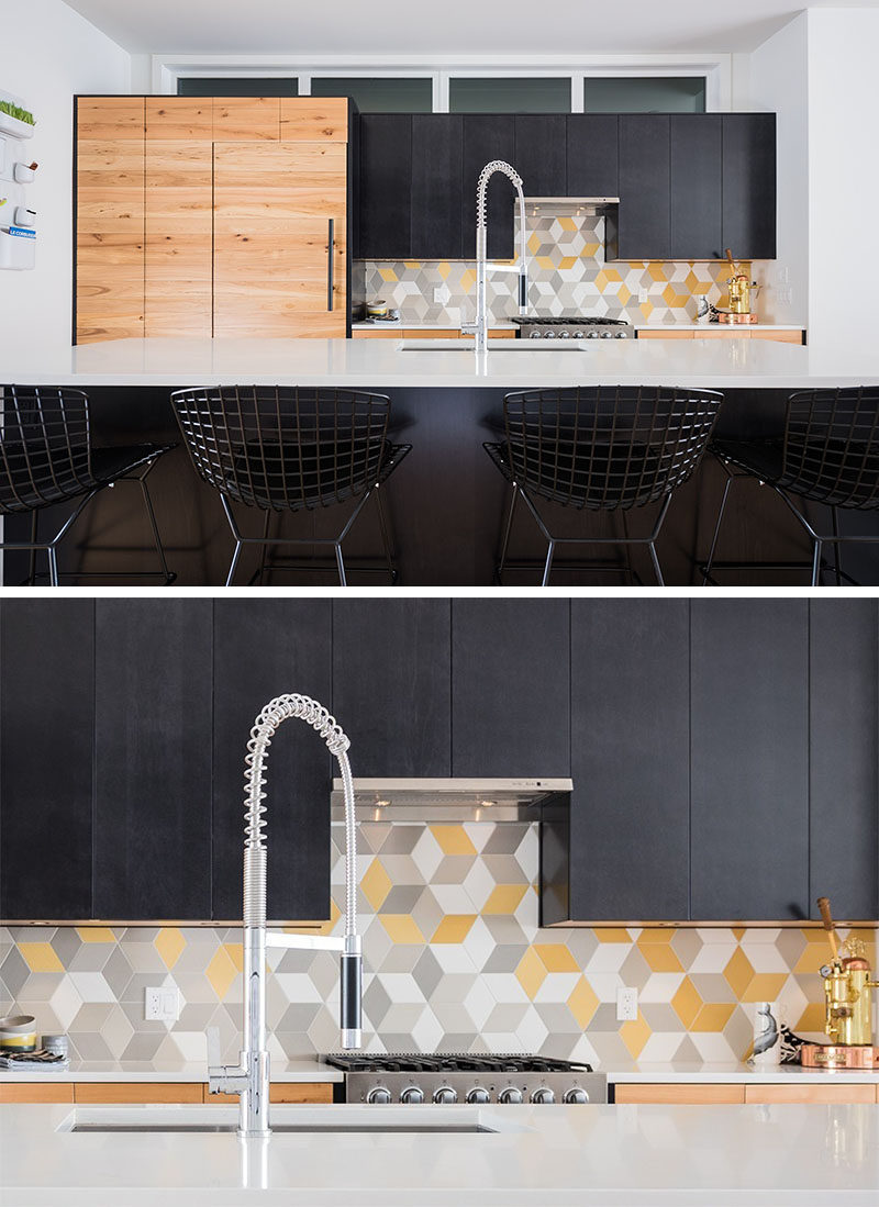 floor backsplash erley ideas kitchen blue wall with town effect metal full in black patterned of grey splashback manufacturers and gloss quartz stunning size ceramic cheap city subway for white photogiraffe small brick me tile contemporary breathtaking tiles cabinets marvellous