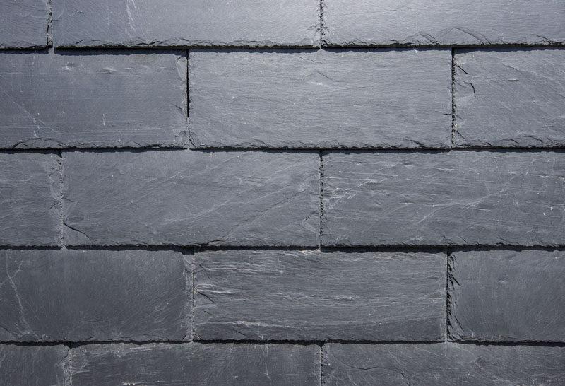 cuperclad-slate-siding_290916_01a