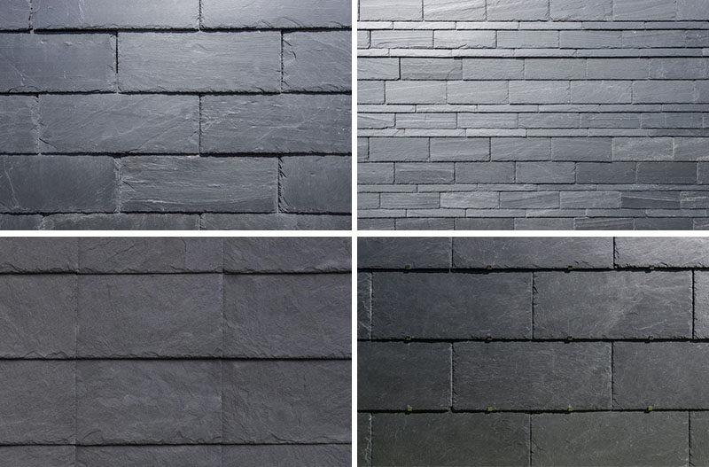 4 Slate Cladding Designs That Won T Go Unnoticed