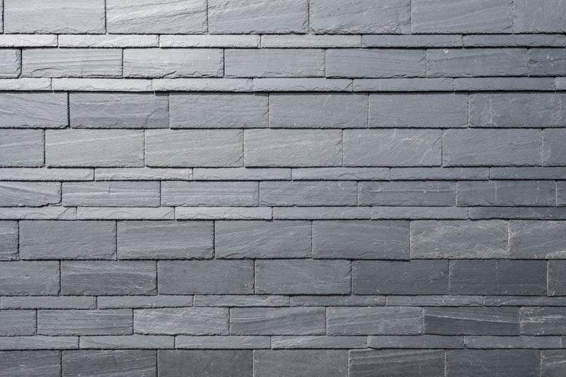 cuperclad-slate-siding_290916_02