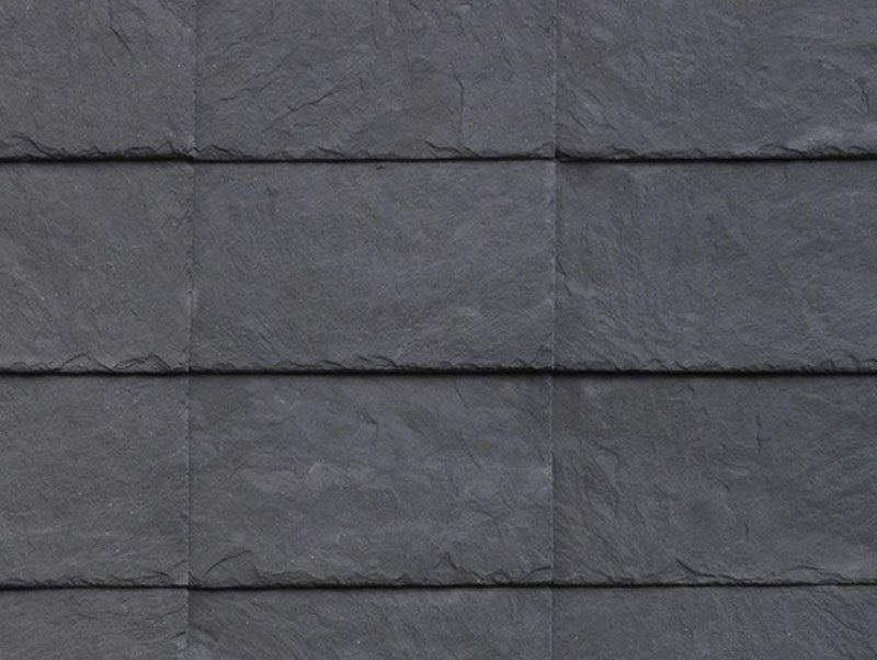 cuperclad-slate-siding_290916_02b